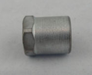 Goshen Extension Nut -Fine Thread