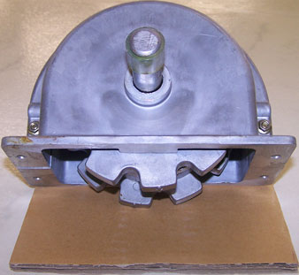 Apache Gear Box (1)