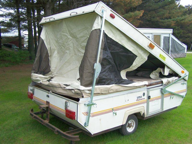 Luxury Custom Camper And Monster Truck Campers Monster Trucks Trailers Rv